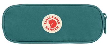 Kanken Pencil case gift idea