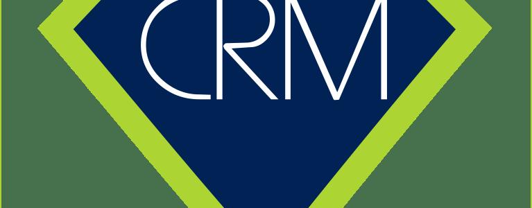 Warum CRM (Customer-Relationship-Management) bzw. Kundendatenmanagement notwendig ist!