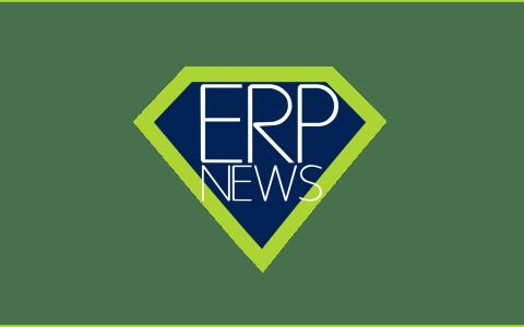 ERP aus der Cloud: Mit acht Tipps kann's losgehen!