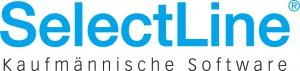 SelectLine kaufmännische Software