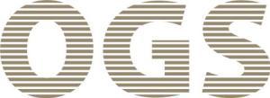 OGS GmbH