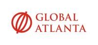 global-atlanta