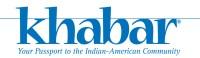 khabar_logo_Blue