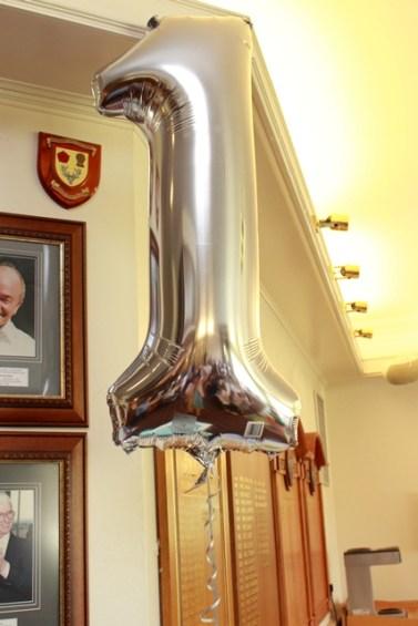 Manchester_Event_Photographer_birthday_balloon