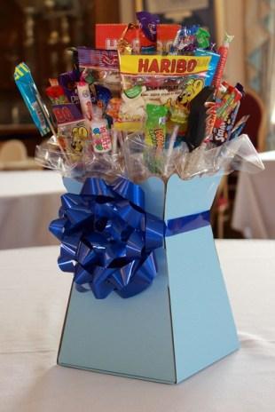 Manchester_Event_Photographer_birthday_chocolates