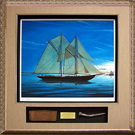The Importance of Enhancing Your Art with a Frame