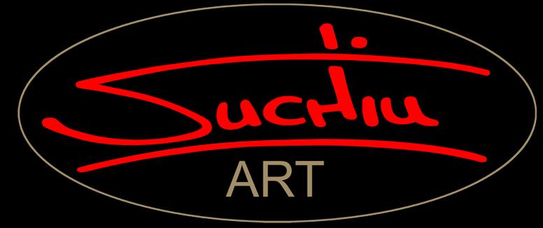 Suchiu Art