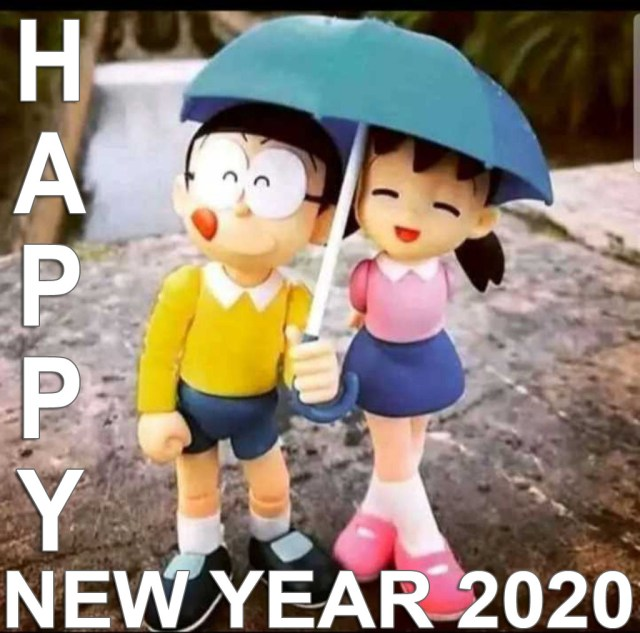 Happy New Year images 2020 wishes