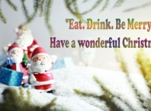 Happy Merry Christmas Images, wishes, quotes, messages, thoughts