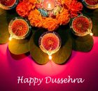 Happy Dussehra 2020, Happy Dussehra Images, Happy Dussehra Wishes, Happy Dussehra Hd Images, Happy Dussehra Png Images, Happy Dussehra Wishes, Happy Dussehra Drawing, Happy Dussehra Drawing For Kids, Happy Dussehra Png Images, Happy Dussehra Wallapaper, Happy Dussehra Kids Wallpaper, Happy Dussehra Ravan Drawing,