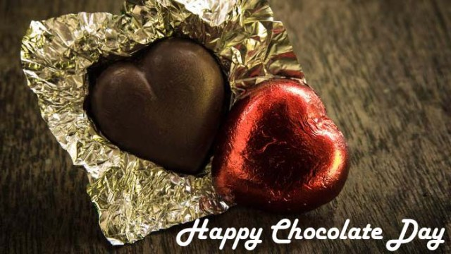 happy chocolate day 2021 hd images, wishes download