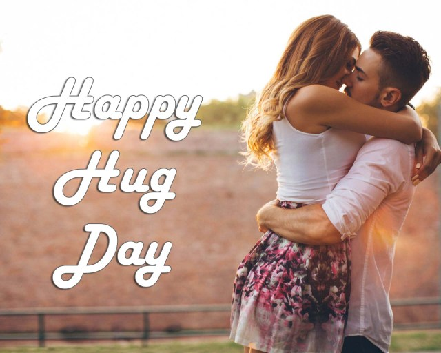 Happy hug day 12 feb 2022, saturday hd images, wishes, wallpaper download