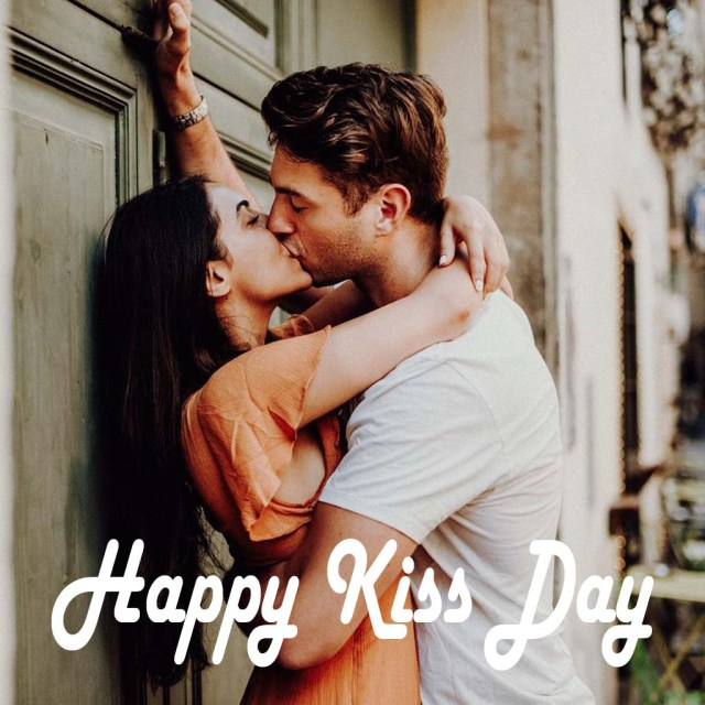 happy kiss day 2021 hd images, wishes download