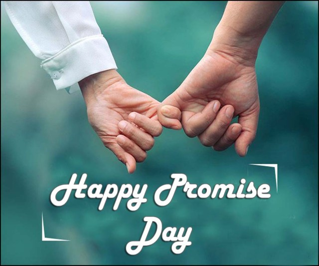 happy promise day 2021 hd images, wishes download