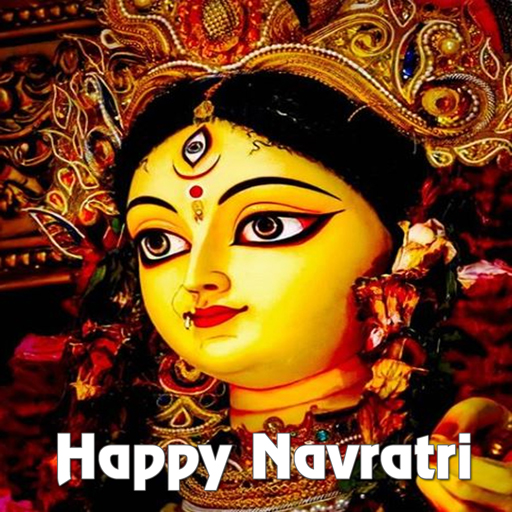 Happy Navratri 2021 October Wishes, Images, Status Whatsapp & Facebook