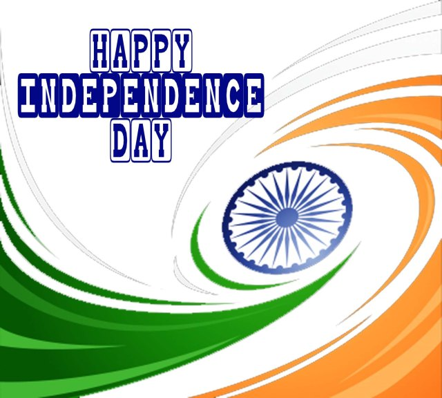 Happy Independence Day Facebook status 15 August 2021