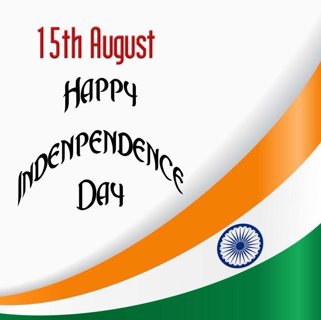 15 August 2021 happy independence day whatsapp status images