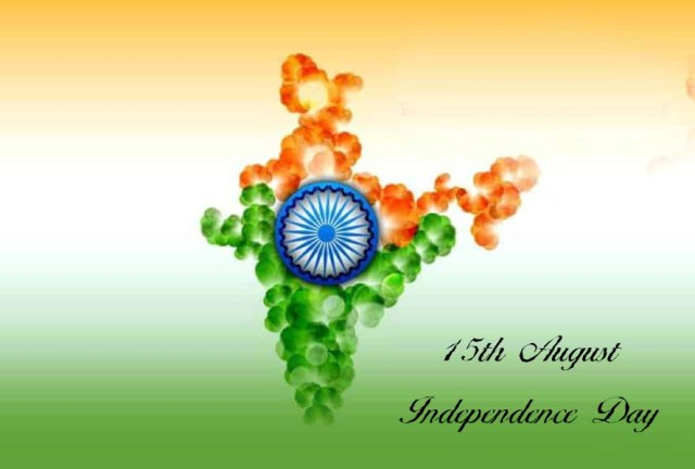 happy independence day 15 august 2021 hd wallpaper wishes quotes download