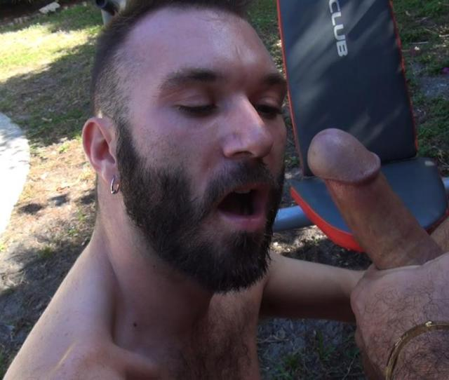 Fuckable Sexylicious Cum Pig Eat Lick Skaters Need