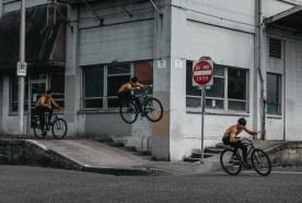 FGFS_WheelTalk_Portland_Day1_JohnathanBall_StreetGapSequence