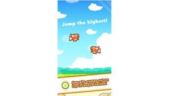 pokemon magikarp jump image (3)