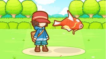 pokemon magikarp jump image (4)