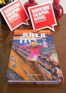 fragmentos do horror junji ito darkside books image (4)