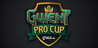 gwent pto cup