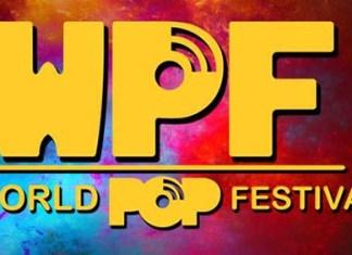 world pop festival logo thumb