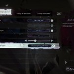 acer aspire vx 15 dishonored 4