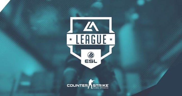 esl la league cs go thumb