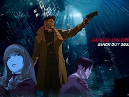 blade runner black out 2022 thumb 2