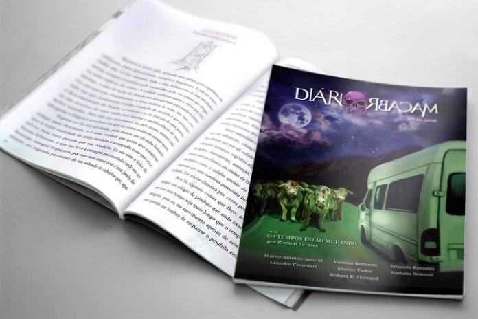 diario macabro 1