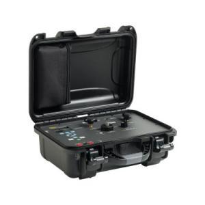 Calibrador de presión portátil Fluke 3130-G2M/C