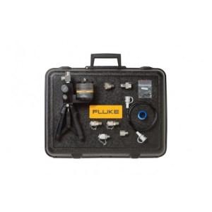 Kit premium de bomba de presión Fluke