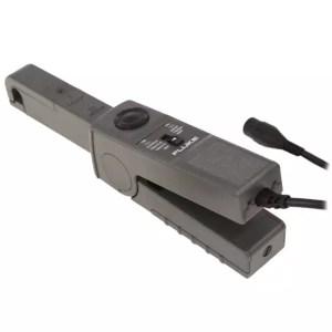 Pinza Amperimétrica Fluke 80I-110S