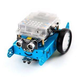 Kit De Robot Makeblock ROBOT