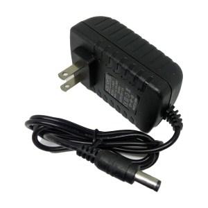 Adaptador Ac/Dc 9V 2000mA AD9V2