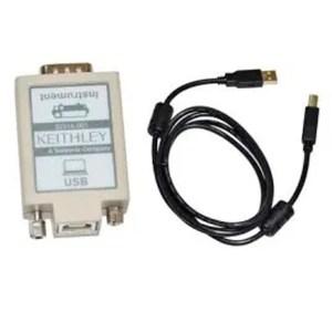 Adaptador USB Modelo 2231A-001