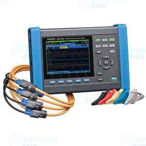 Analizador De Calidad De Energia PQ3100-94