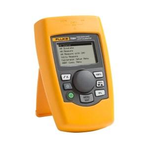Calibrador De Lazo HART F709H