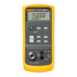 Calibrador 3000Psi Fluke F7173000G