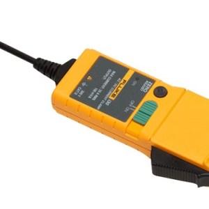 Pinza Amperimétrica Fluke I30S