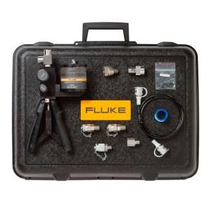 Kit Presión Fluke 700HTPK2