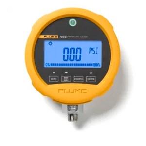 Manómetro De 1Psig F700G02