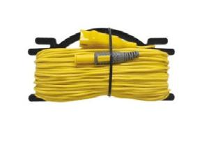 Cable De Medición Hioki L9843-51