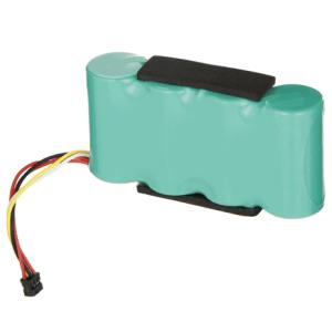 Pack De Baterías NiMH Fluke BP120MH
