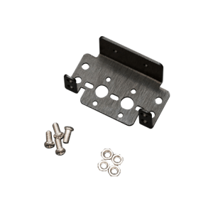 Soporte Multipropósito De Aluminio Anodizado