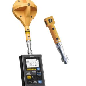 Medidores De Campo Magnético Hioki FT3470-52