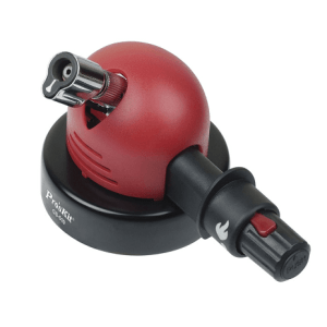 Soplete De Gas Butano ProsKit GS510